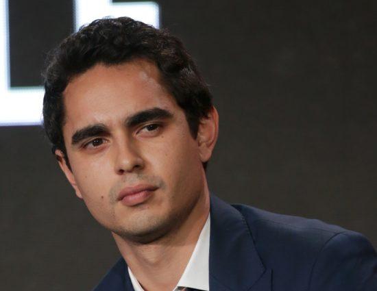 Max Teams With 'La La Land' Producer For Directorial Debut Teen Spirit
