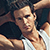 Ryan Kwanten Network