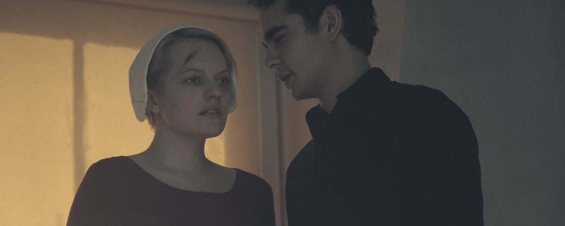 The Handmaid's Tale: Everything You Need to Know About Season 2