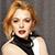 Lindsay Lohan Network