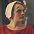 The Handmaid's Tale- Fan Forum