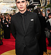 75th_Annual_Golden_Globe_Awards_Arrivals.jpg