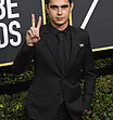 75th_Annual_Golden_Globe_Awards_Arrivals_28229.jpg