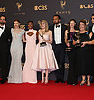 Emmys2017_28529.jpg