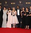 Emmys2017_28629.jpg