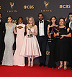 Emmys2017_28729.jpg