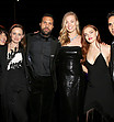 Golden_Globes_Hulu_After_Party_2018_02.jpg