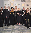 Golden_Globes_Moet___Chandon2018_01.jpg