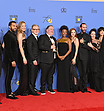 Golden_Globes_Press_Room_2018_04.jpg