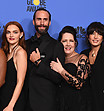Golden_Globes_Press_Room_2018_05.jpg