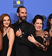 Golden_Globes_Press_Room_2018_06.jpg
