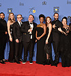 Golden_Globes_Press_Room_2018_08.jpg