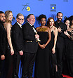 Golden_Globes_Press_Room_2018_09.jpg
