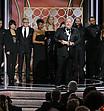 Golden_Globes_Show_2018_02.jpg